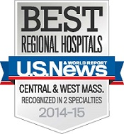 Us News & World Report Best Regional Hospital