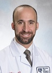 Daniel Wiener, MD, Thoracic Surgeon