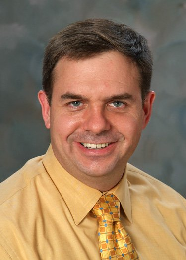 Kevin Donohue, MD, Dermatology, Milford, MA