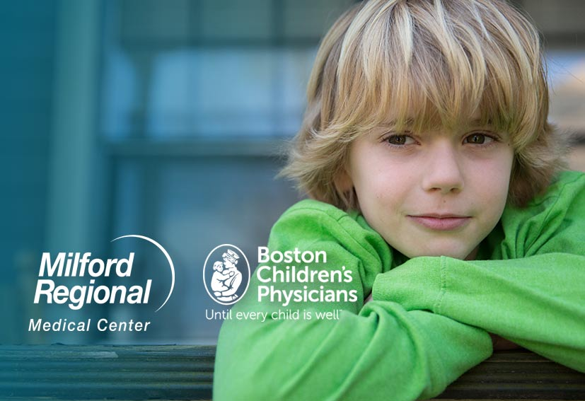 Boston Childrens Homepage Banner
